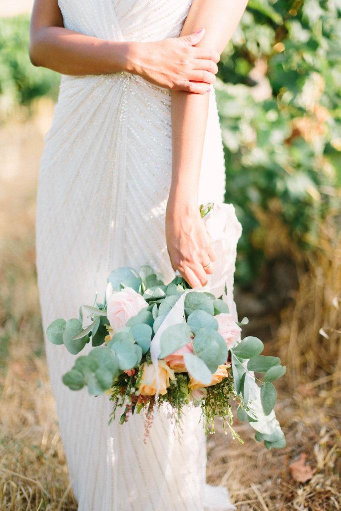 madhu-felix-provence-wedding-maya-marechal-photography39of46.jpg