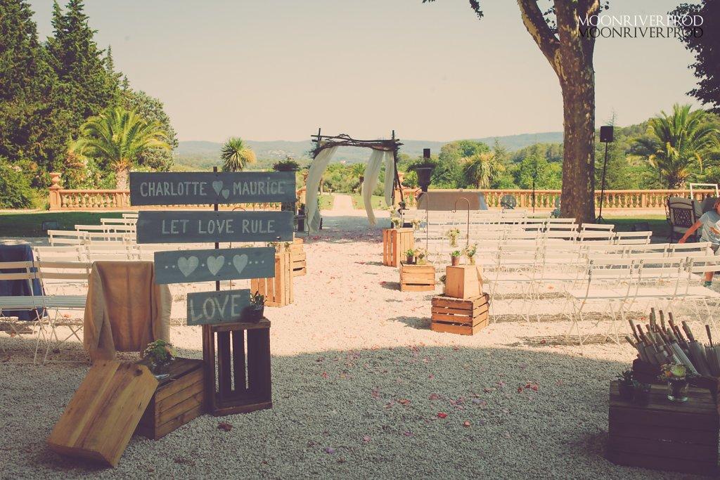 CM-wedding-moonriverprod-2.jpg