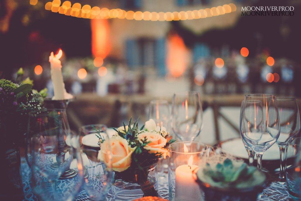 CM-wedding-moonriverprod-15.jpg