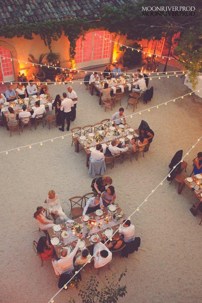 CM-wedding-moonriverprod-17.jpg